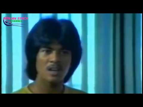 OST Film Mencari Cinta 1979  ( Ebiet G Ade - Lagu Untuk Sebuah Nama)