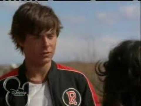 ~ Troy x Gabriella, Jason, Chad, Zeke!