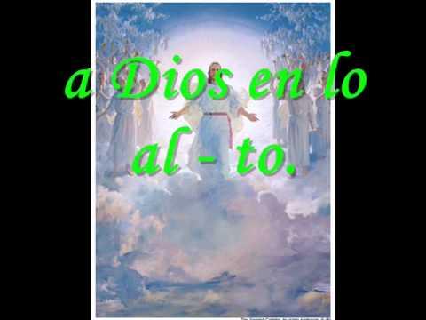 Cantan Santos Angeles - La Iglesia De Jesucristo De Los Santos De Los Últimos Días..