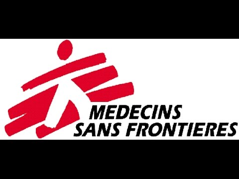 Norwegian doctor for MSF survived and talks to media about Ebola
