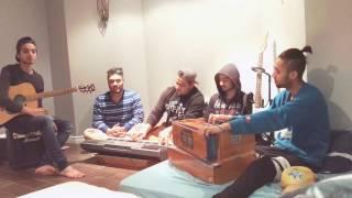 New punjabi song 2017 | Dil Di Kitab | NEW PUNJABI SONG