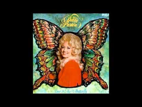 Dolly Parton - 10 Sacred Memories mp3