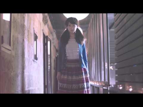 王菀之 Ivana Wong - Chotto 等等 (歌詞版) [Official] [官方]