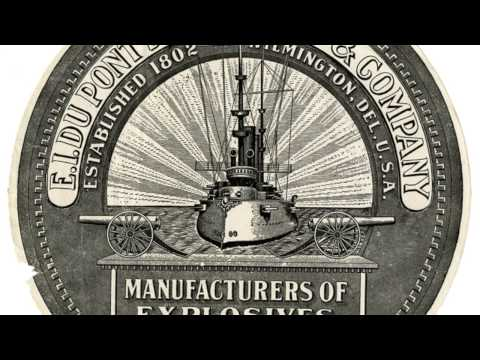 US History: DuPont