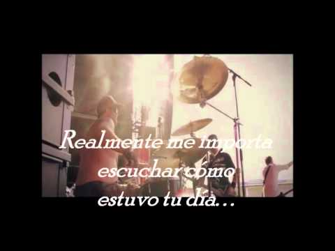 Zebrahead I M Just Here For The Free Beer Sub Espanol Official Video Youtube