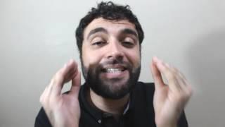 O Espiritismo é Racional?