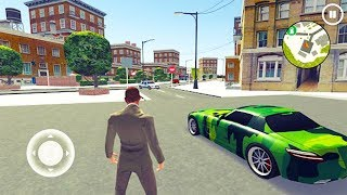Driving School 3D ▶️Android GamePlay HD | New Android Games 2017 | nullapp