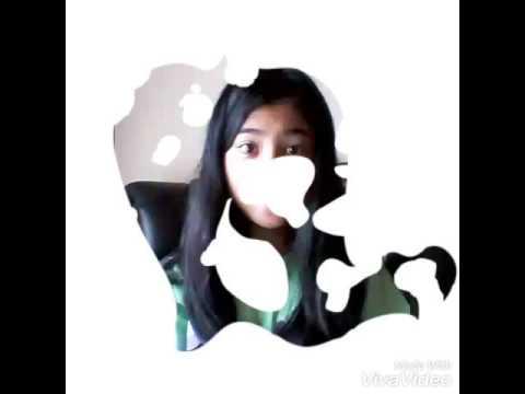 Bff squishy tag - YouTube