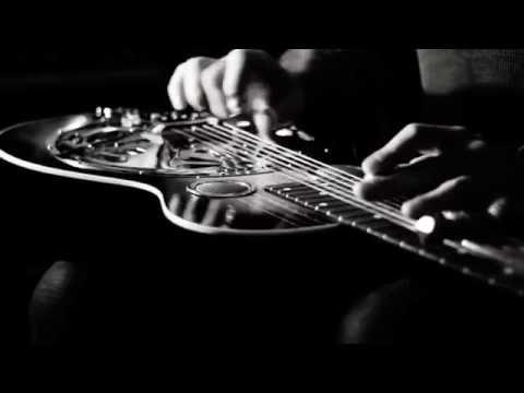 Matt Bradford - Let It Bleed