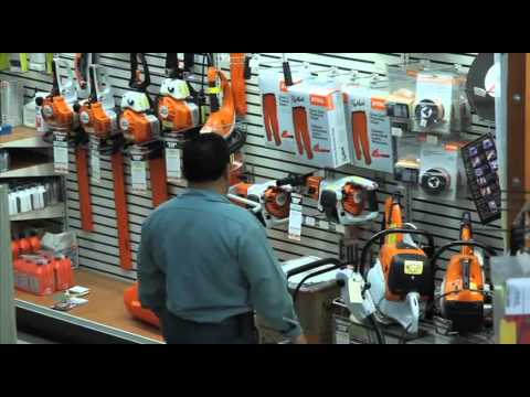 We Are Central Equipment. The Preferred Agriculture And Outdoor Power Dealer In Central Kentucky