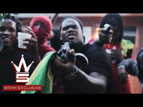 "Zuse ""Dirty 30"" (WSHH Exclusive - Official Music Video)"