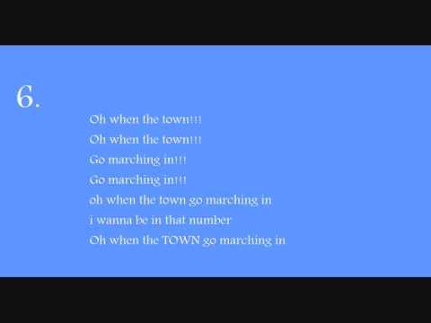 huddersfield town chants