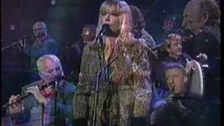 Marianne Faithfull - Love Is Teasin