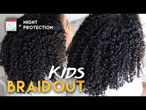 kids-quick-natural-hair-braid-out-night-routine-|-naptural85