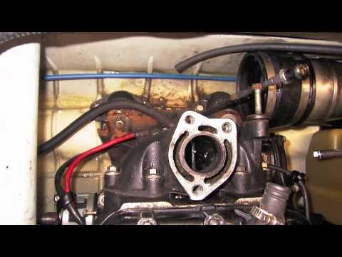 hqdefault 650sx winter rebuild, part 1 youtube