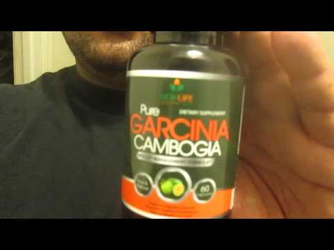 Garcinia Cambogia Canada | Garcinia Cambogia Canada Review