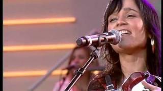 Repeat youtube video Julieta Venegas - Me Voy ( Live ) En Vivo