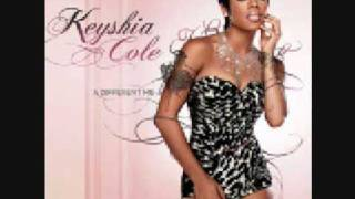 This Is Us/Keyshia Coleの動画