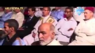 Опровержение салафитам. Шейх Шамсуддин аль - Джазайри