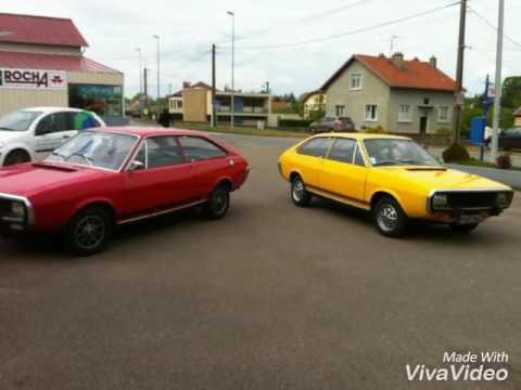 Renault 15 17 Notre Passion