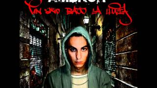 Ambkor - Na na na na (Instrumental)