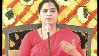 Shiva Mantra| Rudra Gayatri Mantra Chanting