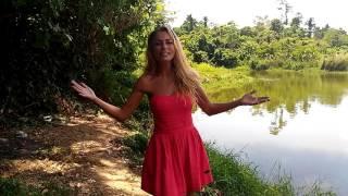 Leyla Bilginel YouTube Kanalına Hoşgeldiniz!