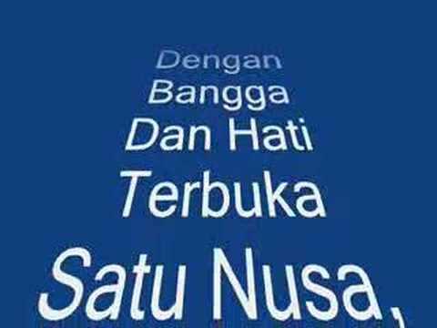 PPP Malaysia Party Song - Karaoke Version-31May08