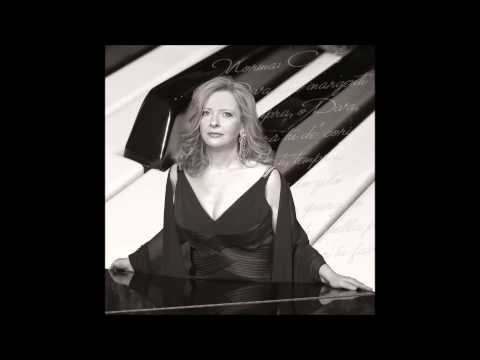 Norma Bellini Bacalov,Rossana Tomassi