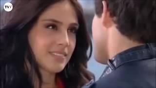 vuclip [MV] Relaciones Peligrosas Mauricio & Miranda