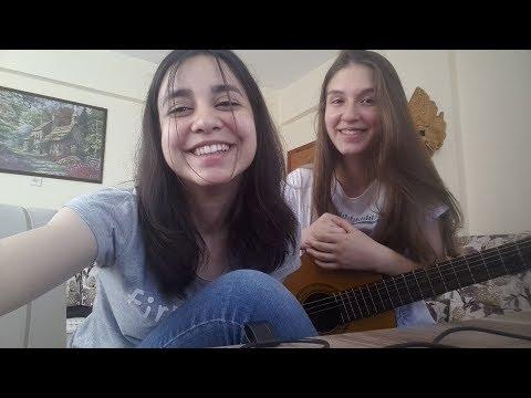 Emircan İğrek-Müzik Kutusu (Cover) *istek video*
