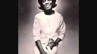 Lorraine Ellison ~ I Dig You Baby