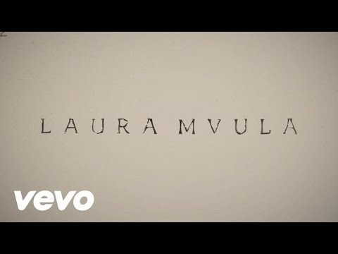 Laura Mvula - Jump Right Out