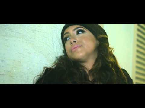 Kim - Je perds mes mots [Clip Officiel] thumbnail