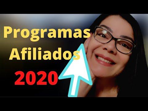 programas-de-afiliados-para-ganhar-dinheiro-na-internet-trabalhando-em-casa-(os-melhores-2020)