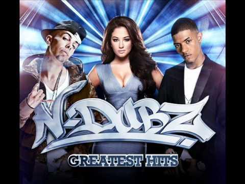N-Dubz: Greatest Hits - No Regrets [HQ]
