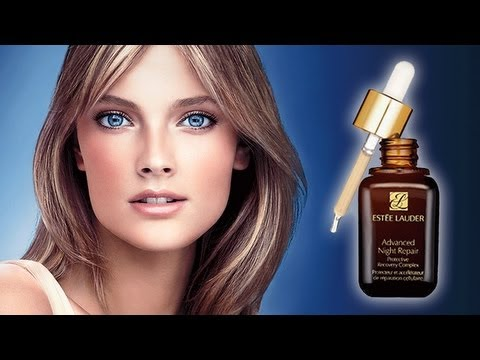47ad13c23 how to Estee Lauder Advanced Night Repair Complex II Review! Money well  spent?