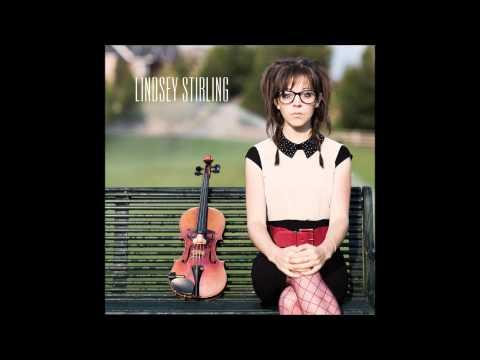 Lindsey Stirling   Zi Zi's Journey