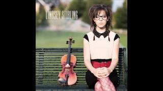 Lindsey Stirling   Zi Zi's Journey
