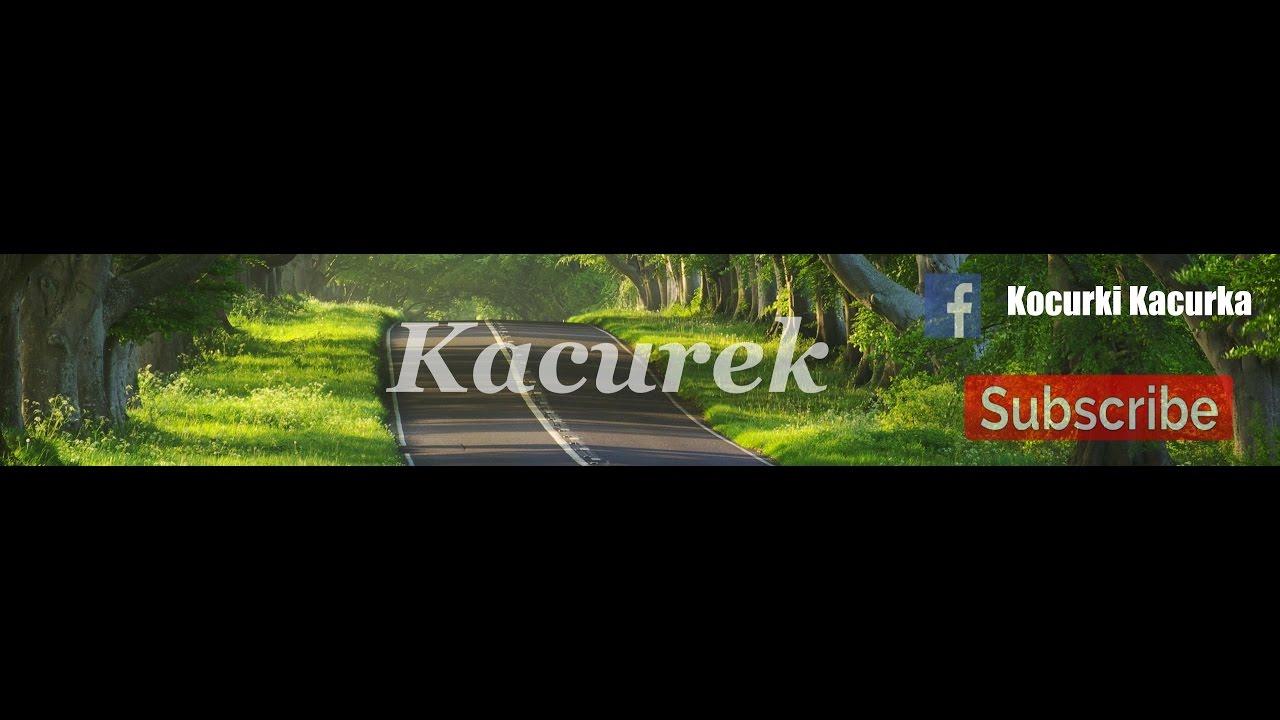 czat online z kamerka Poznań