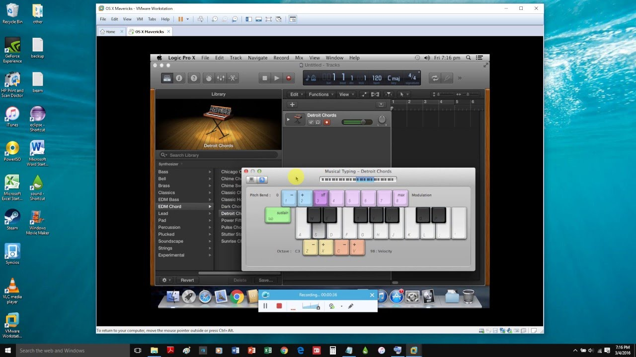 Logic pro 9 free download for windows | Free Logic Pro 9