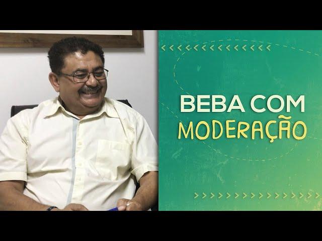 SUSTENTABILIDADE NA PRODUÇÃO DE CACHAÇA // Cachaça WiBA // PorQueNão?