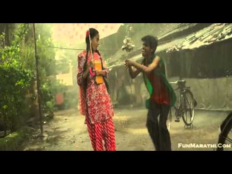 Mala Ved Laagale Full Video Song   Timepass  TP  HD FunMarathi