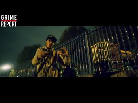 AJ Tracey  - Trapsuit [Music Video] @AJFromTheLane