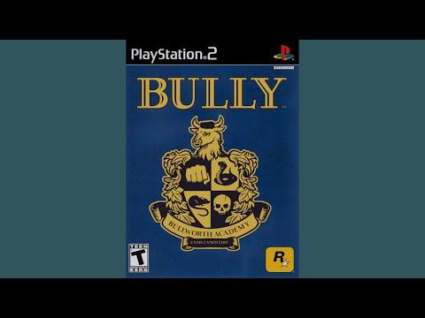 Bully: Scholarship Edition - Opening