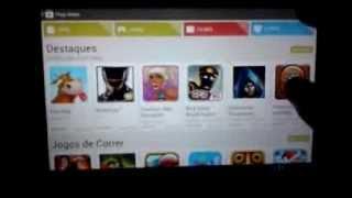Anular valores do Android PlayStore e baixar Aplicativos e Jogos todos Gratis!!!