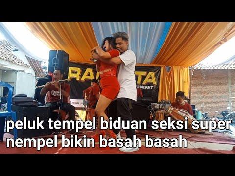 juragan empang || cover || Anisa libas || Radjata entertaiment