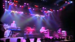Something About You - live Wembley 1986.