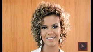Nivea Soares - Vim Para Adorar-Te (Oficial Music)