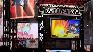 2012 Tokyo Game Show